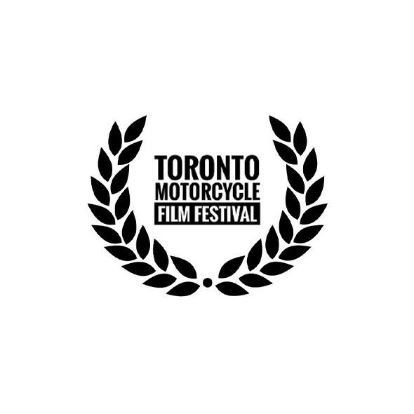 Toronto Moto Film Festival