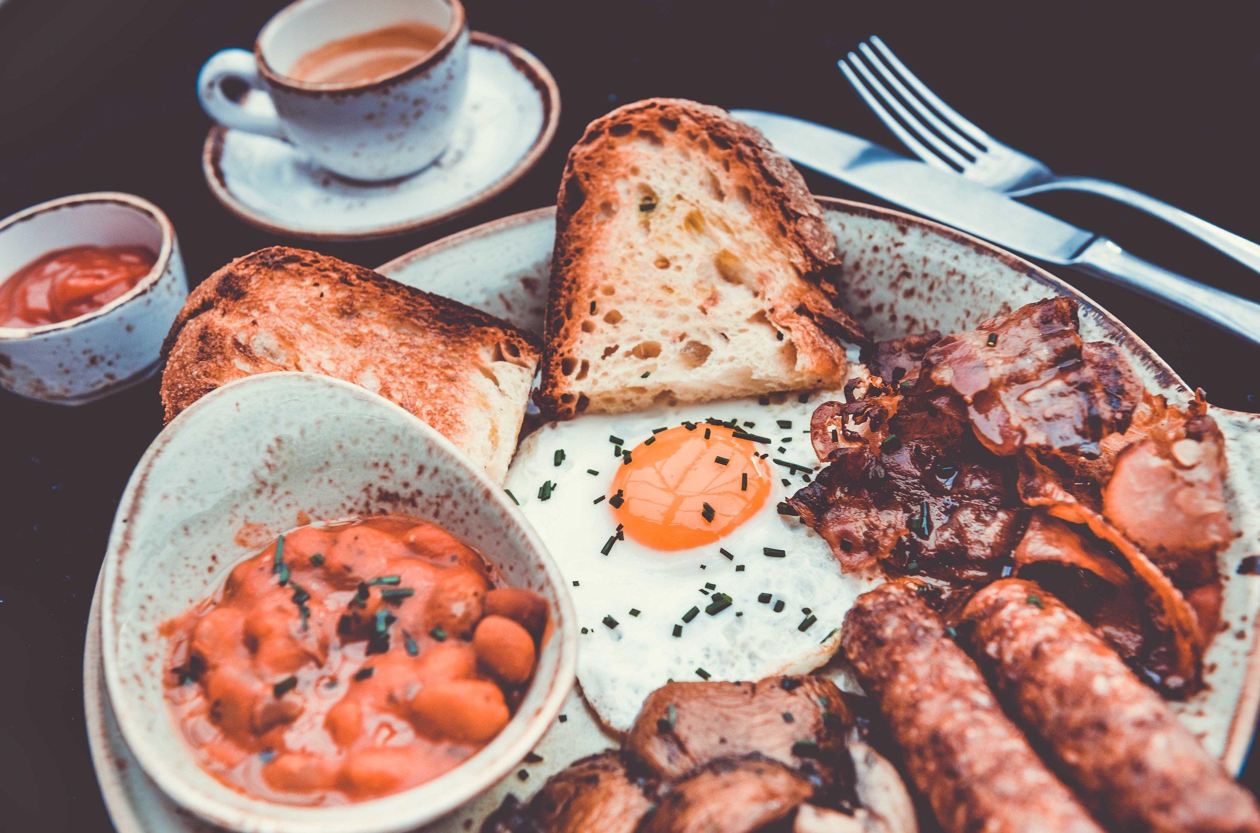 DOMO Restaurant37.jpg