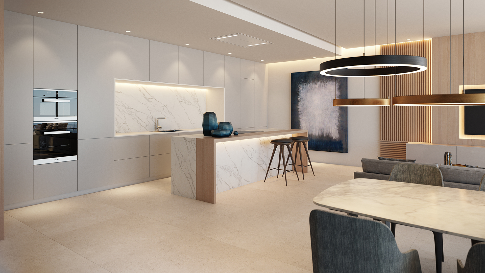theview_marbella_lounge_kitchen.jpg