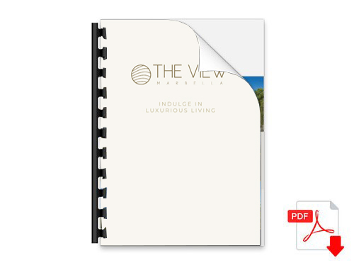 New brochure-the-view-marbella.jpg