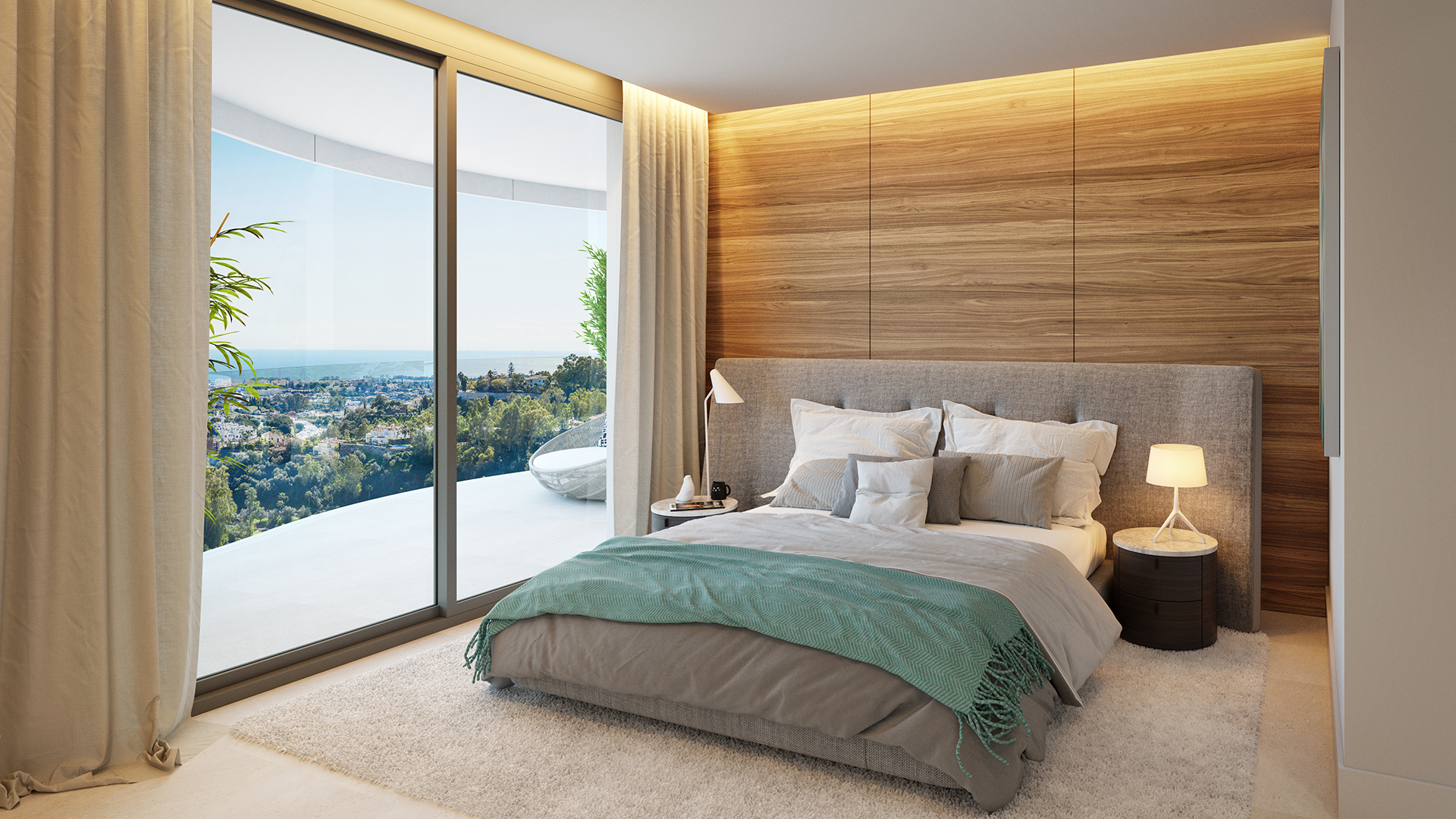The_View_Marbella_Guest-Bedroom.jpg