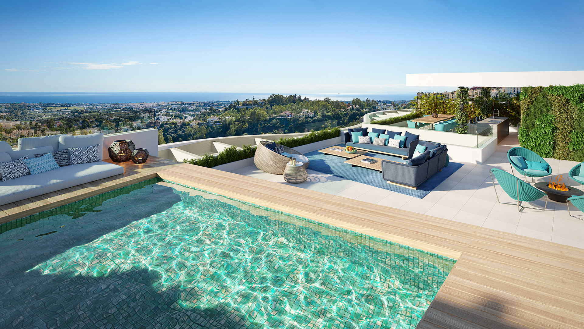The_View_Marbella_Roof Terrace.jpg