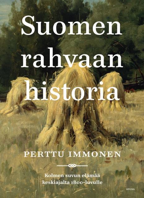 Lindgren_Kuva1.jpg