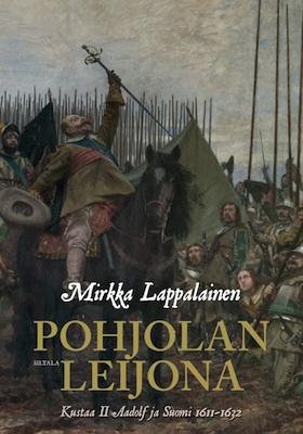 LAPPALAINEN_Pohjolan_kansi.jpg