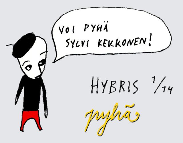 2014 - 01 - hybris1-14-kansi-kelta.png