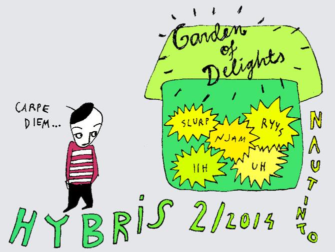 2014 - 02 - hybris kansi 2014 2.jpg