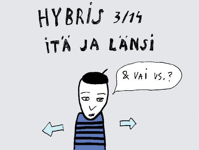 2014 - 03 - hybris3-14-kansi.jpg