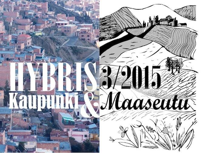 2015 - 03 - Hybris_kansi_3_2015.jpg