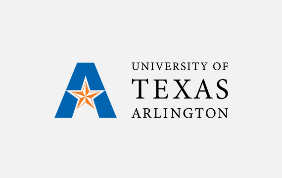 The University of Texas at Arlington - LEARN MORE