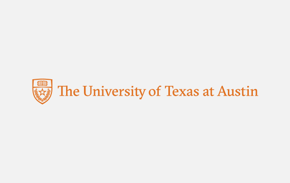 The University of Texas at Austin - LEARN MORE