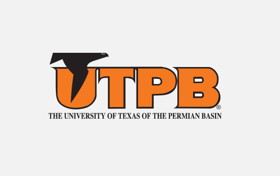 The University of Texas of the Permian Basin - LEARN MORE