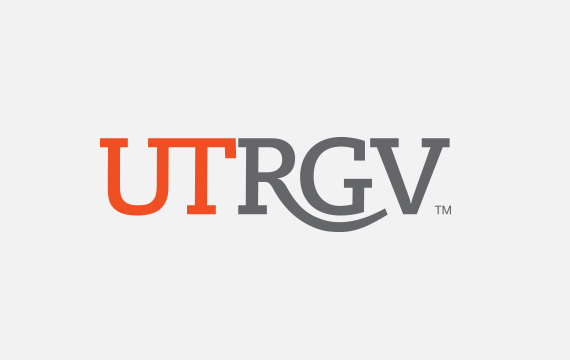 The University of Texas Rio Grande Valley - LEARN MORE