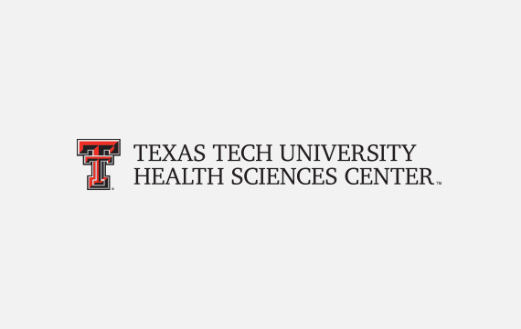 Texas Tech University Health Sciences Center - LEARN MORE