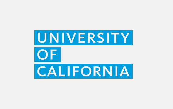 University of California - LEARN MORE