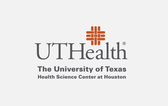 The University of Texas Health Science Center at Houston - LEARN MORE