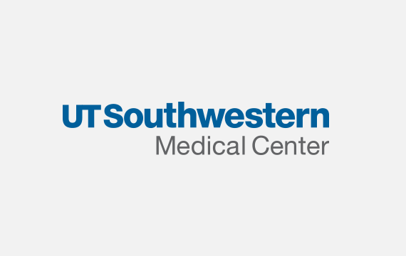 The University of Texas Southwestern Medical Center - LEARN MORE
