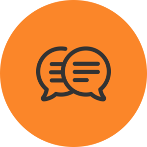 Social+Sharing+toolkit+icon.png
