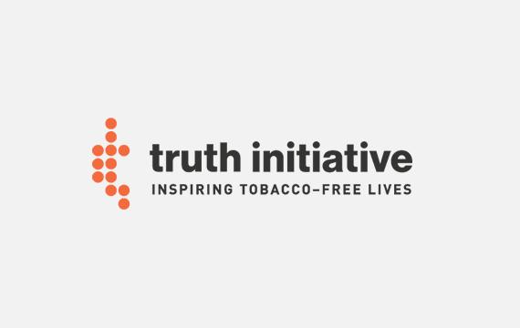 Truth Initiative® - LEARN MORE