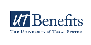 UT System Office of Employee Benefits