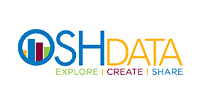 OSHData:  Interactive tobacco prevention and control data