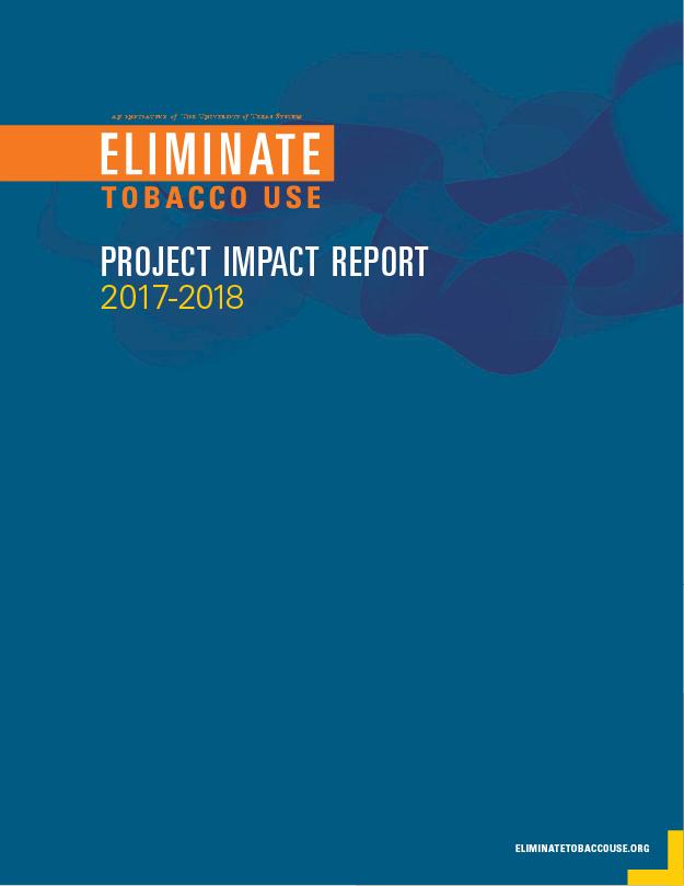 17-18-impact-report-01.png