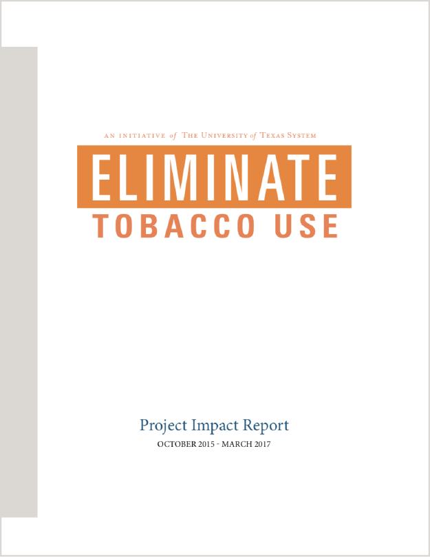 15-17-impact-report-01.png
