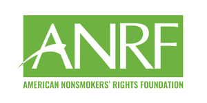 ANR Foundation Model Policy