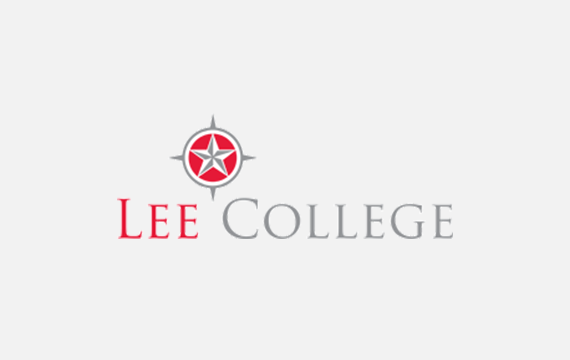 Lee College - LEARN MORE