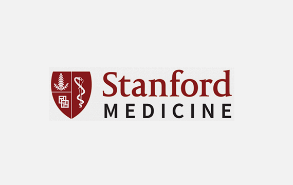 Stanford Medical School - LEARN MORE