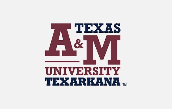 Texas A&M University Texarkana - LEARN MORE