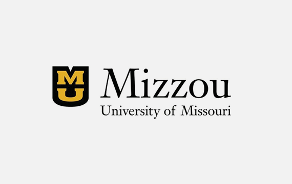 University of Missouri - LEARN MORE