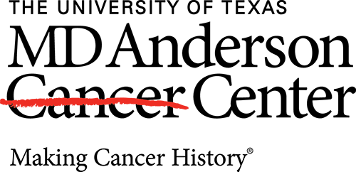 MDAnderson-Master-Logo_Texas_V_Tagline_2CRGB copy.png