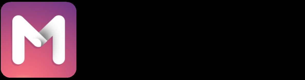 MemoClock Logo Tight.png