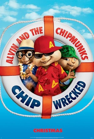 alvin-and-the-chipmunks-chipwrecked-poster.jpg