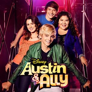 Austin_&_Ally_Season_2.jpg