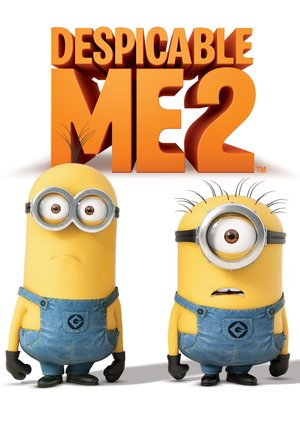 Despicable-Me-2-on-ShowBox-Main.jpg