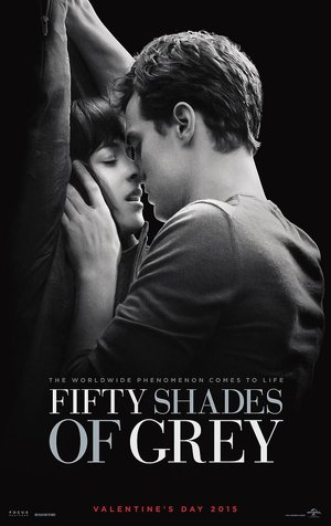 Fifty-Shades-Grey-Posters.jpg