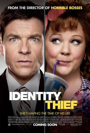 identity-thief-uk-one-sheet-poster.jpg