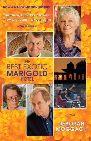 Moggach_Best-Exotic-Marigold-Hotel.jpg