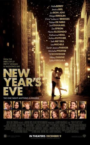 new-years-eve-movie-poster-banner-01.jpg