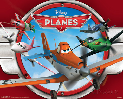 planes-red-disney-pixar-movie-poster.jpg