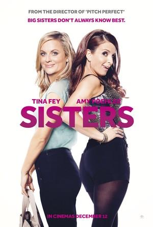 Sisters-Poster-sisters-2015-39044196-2000-2962.jpg