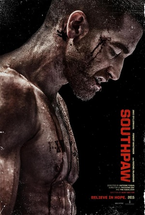 southpaw-poster-small.jpg