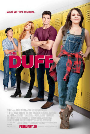 The_Duff_poster.jpg