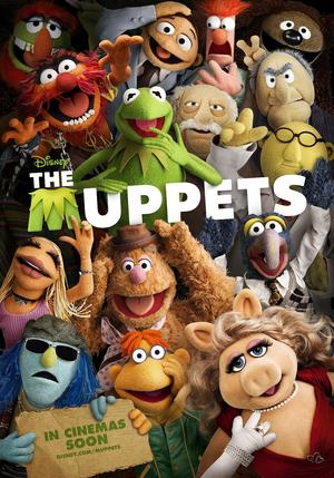 the-muppets-poster-international.jpg
