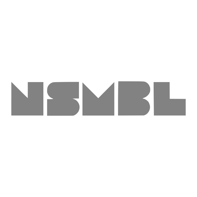 LOGO NSMBL.001.jpeg