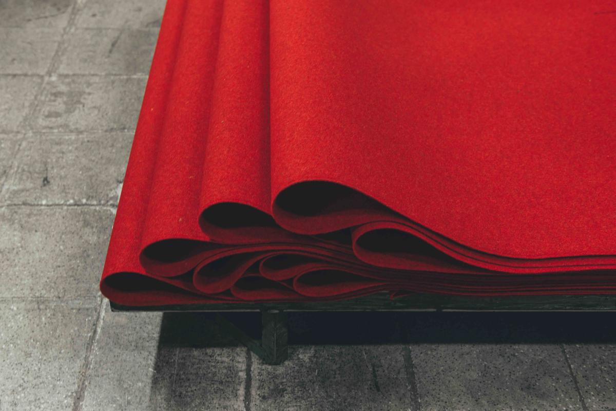 bigagli red 16_sito.jpg