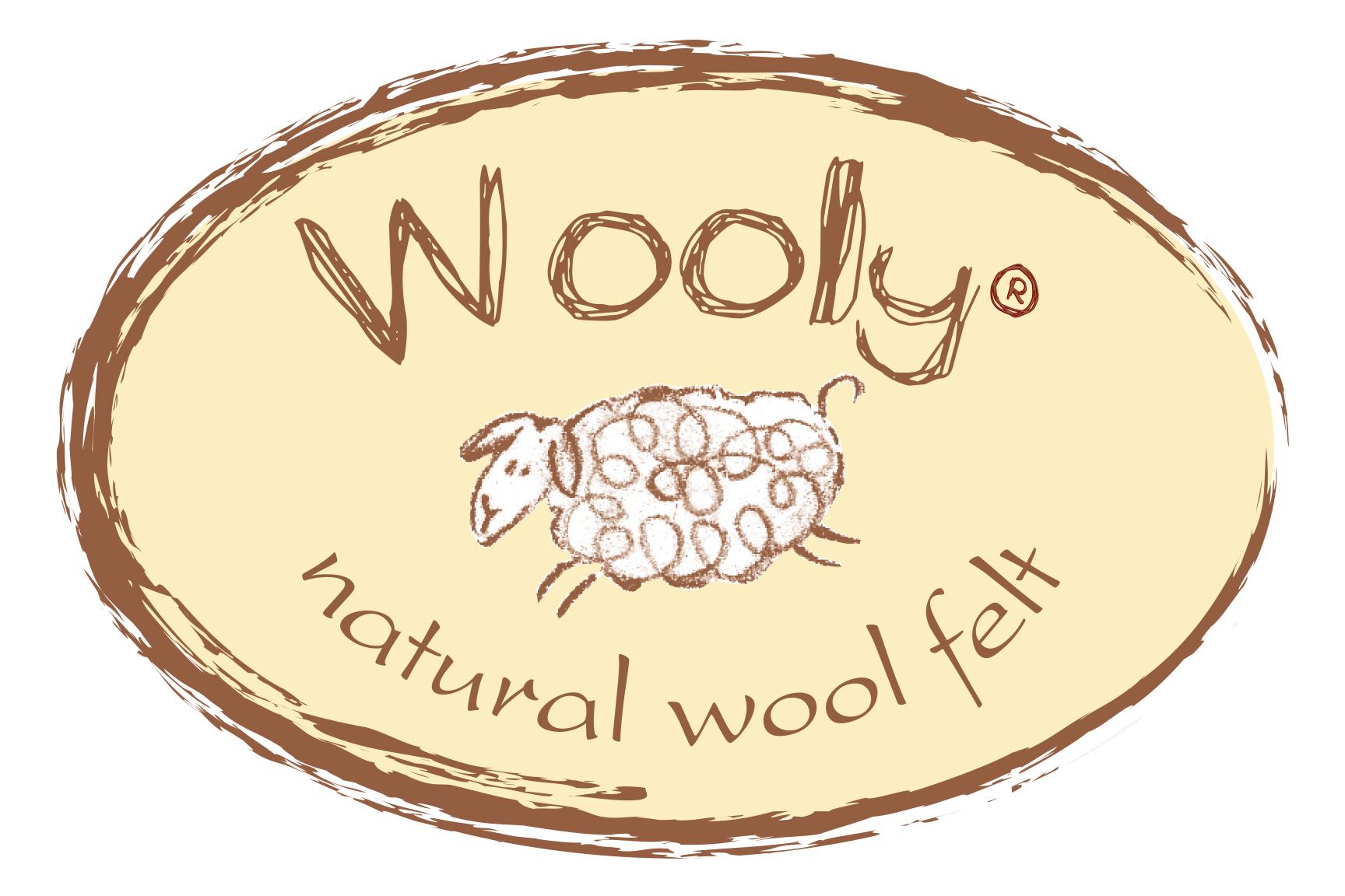 wooly ovale.jpg