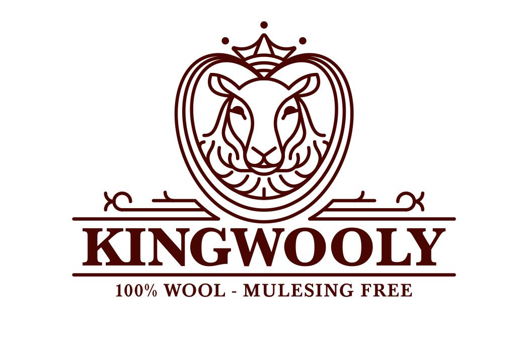 kingwooly copia.jpg