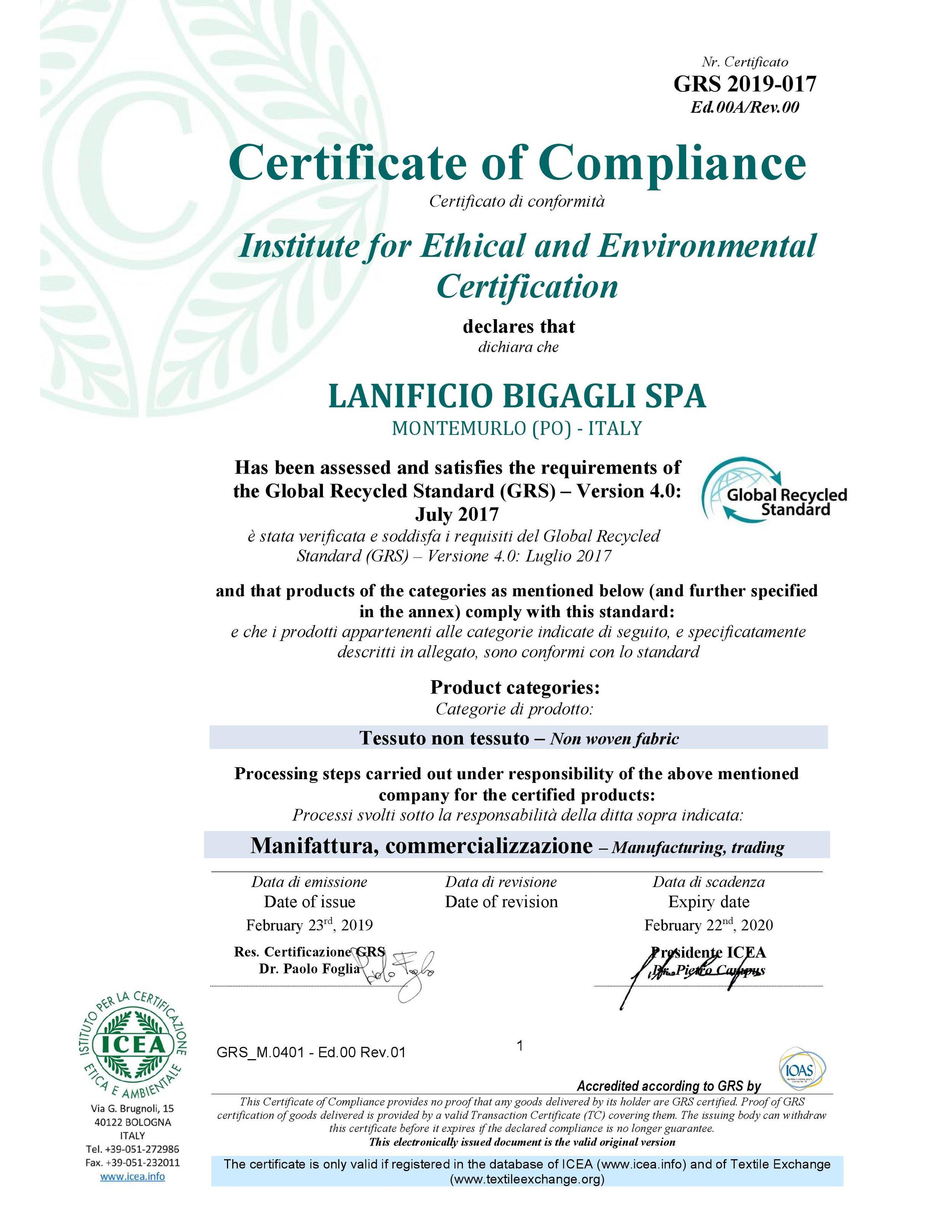 certificato_1.jpg